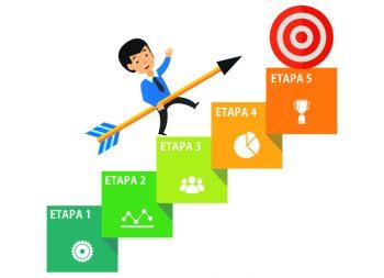 definir-metas-e-aumente-sua-produtividade