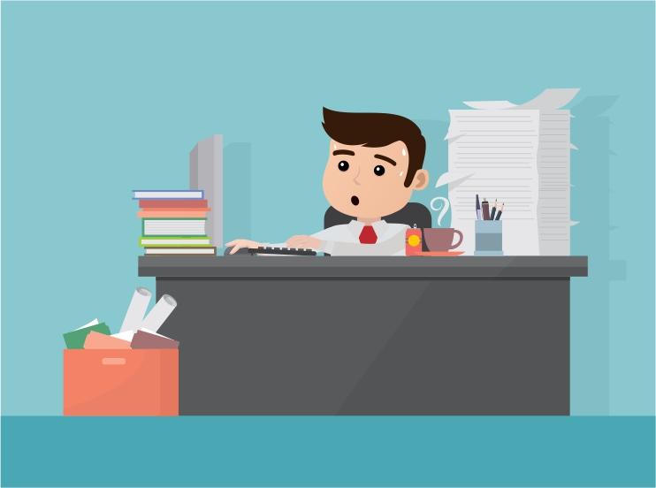 dicas-para-aumentar-a-produtividade