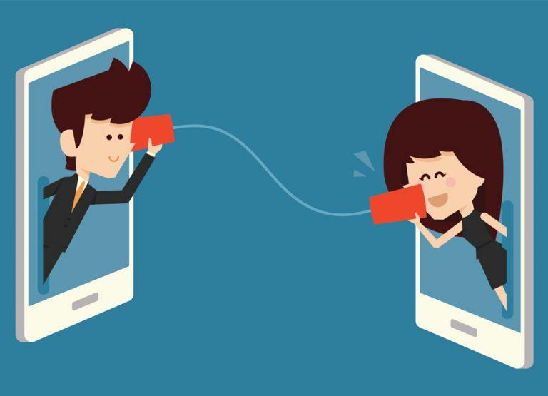 melhorando-suas-habilidades-de-comunicacao