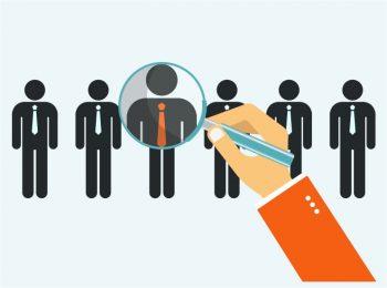 quatroze-passos-para-recrutamento-e-selecao