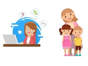 stress-no-trabalho-e-relacao-com-os-filhos